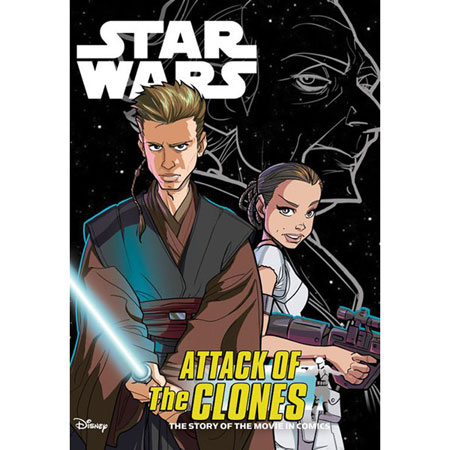 star wars episode ii attack of the clones novel pdf