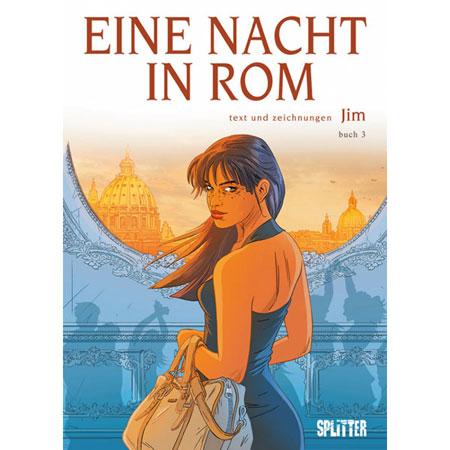 Eine Nacht In Rom Ganzer Film Deutsch