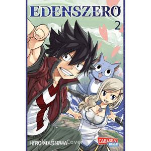 Comicland Comics Manga Merchandise Kino Film Und Tv Fanartikel Kaufen