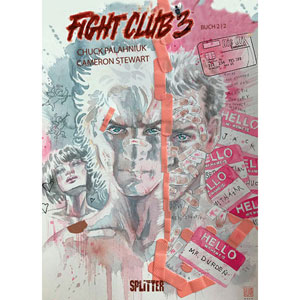 Fight Club 3 002