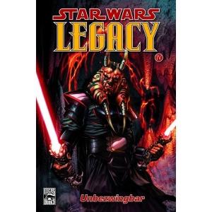 Star Wars Sonderband Comicland Comics Manga Merchandise Kino
